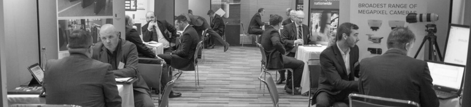 Delegates-header-image2-1920x440