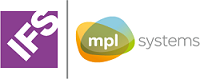 IFS-mplsystems