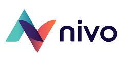 Nivo Hub