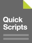 Quick_scripts_logo