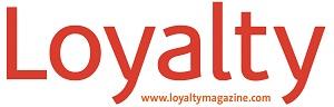 Loyalty Magazine
