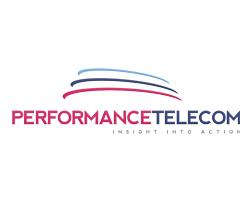 Performance Telecom