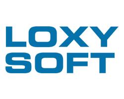 Loxy Soft