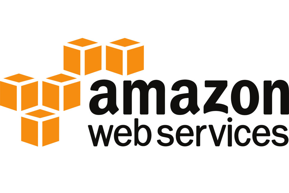AWS unveils Amazon Connect for contact centres - Call Centre Summit