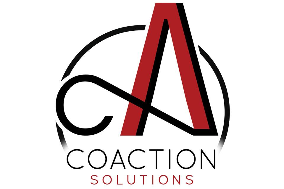 Coaction