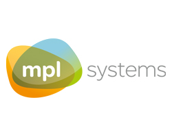 MPL Systems