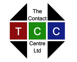 The Contact Centre