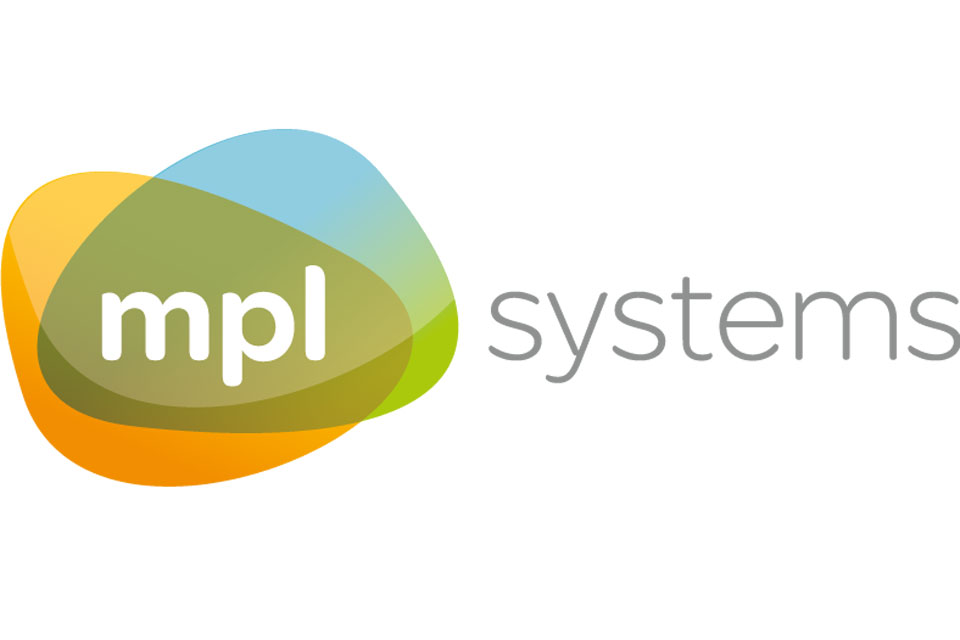 mplsystems