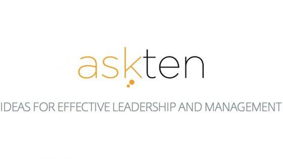 Ask Ten