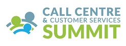 Call Centre Summit | Forum Events