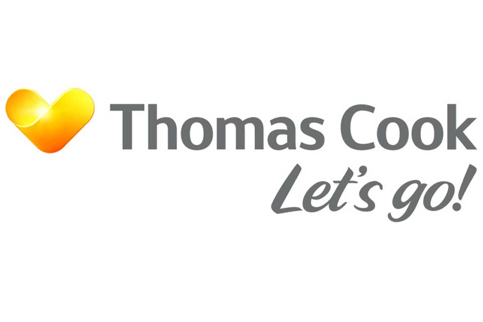 Thomas Cook adopts NICE Robotic Process Automation for