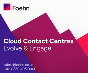 Call Centre and Customer Services Summit | Forum Events