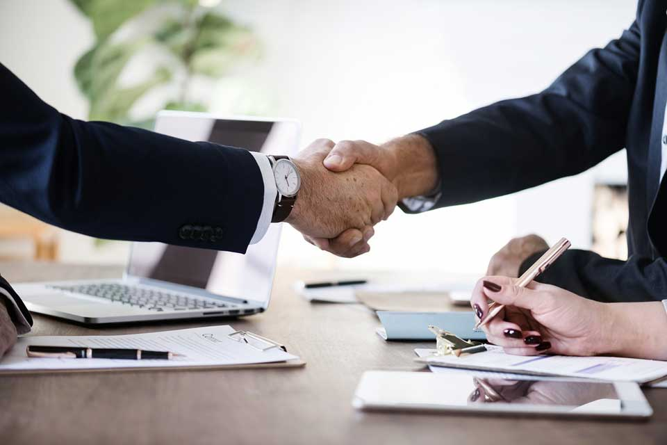 Westcon and RingCentral team up for cloud solutions - Call