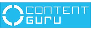 CONTENT GURU