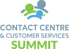 Contact Centre Summit | Forum Events