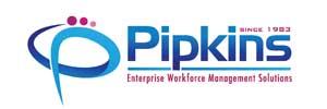 Pipkins WFM