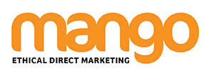 Mango Ethical Direct Marketing