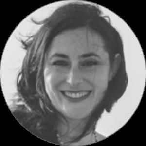 Catherine Gurwitz