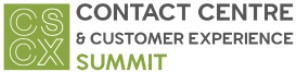 Contact Centre Customer Experience Summit