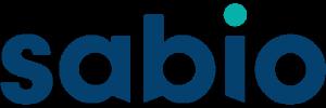 Sabio
