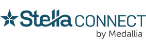 Stella Connect by Medallia