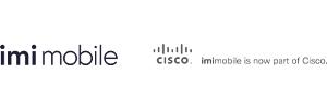 imimobile (part of Cisco)