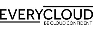 EveryCloud Security Limited